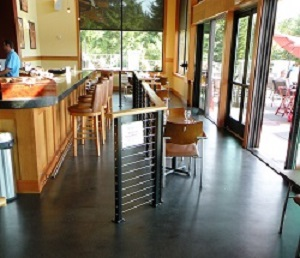 Concrete-Finishes-Issaquah-WA