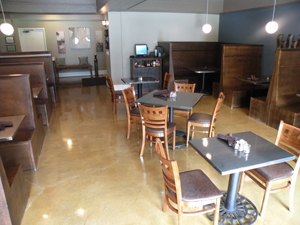polished-concrete-floors-bellevue-wa
