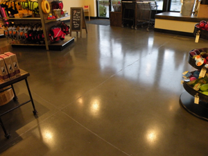 Concrete-Polishing-Issaquah-WA
