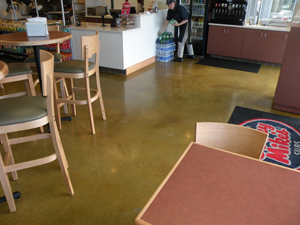 Polished-Concrete-Floors-Issaquah-WA