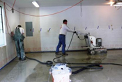 concrete-surface-prep-seattle-wa